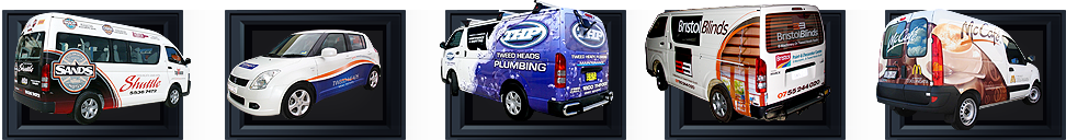 signwriting cars images